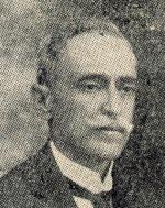 Virgílio Cardoso de Oliveira.jpg