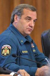 Vladimir Puchkov - 29.08.2013. jpeg