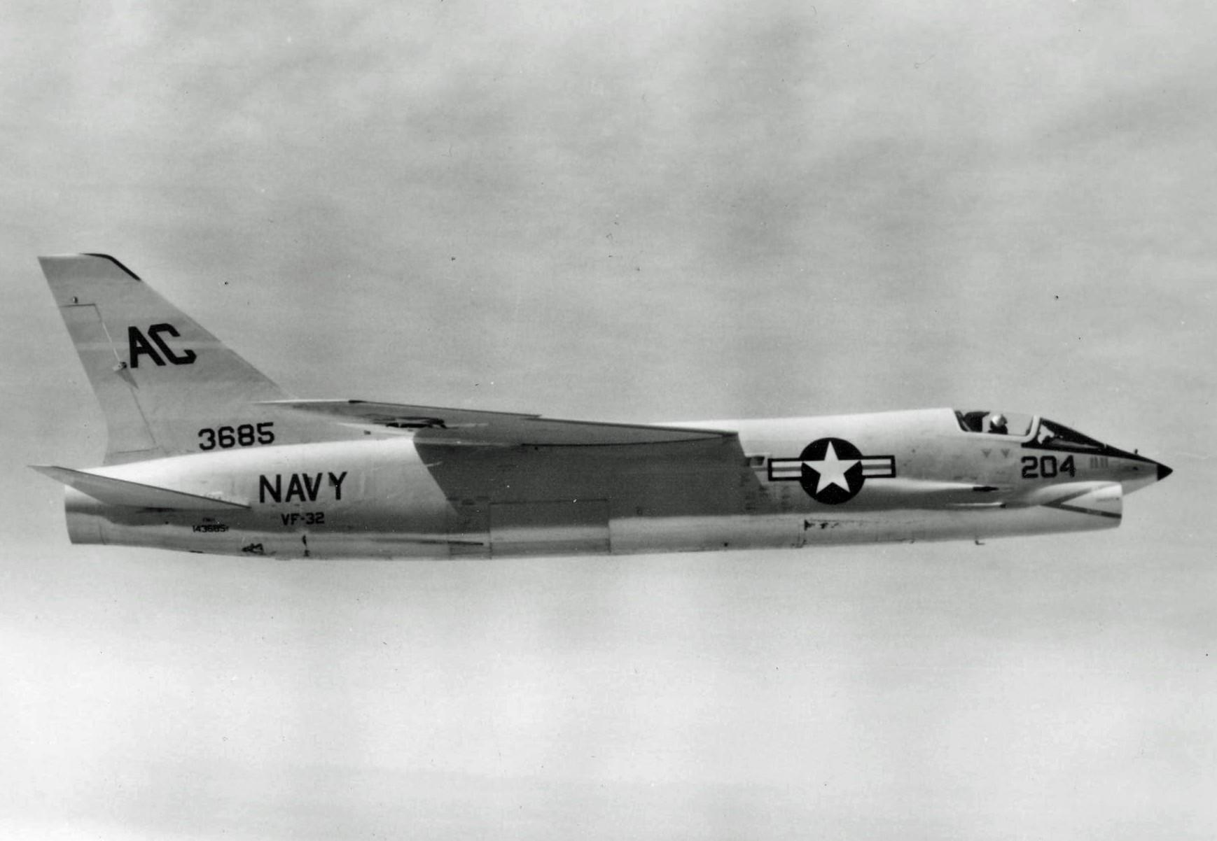 vIHI XF5-1ターボファンエンジン ...