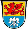 Wappen Illschwang.png