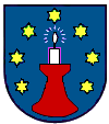 Wappen Serres.png