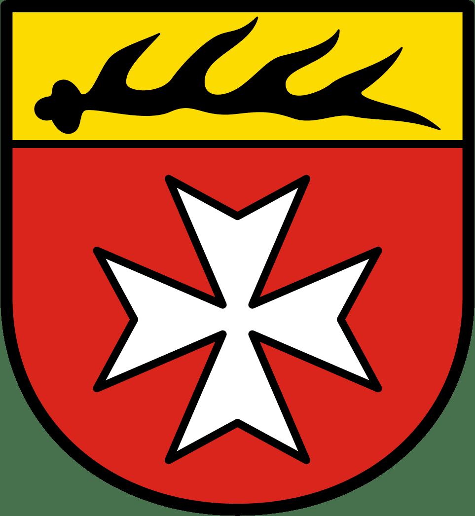 Wappen Stockenhausen.png