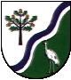 Wappen pflueckuff.png