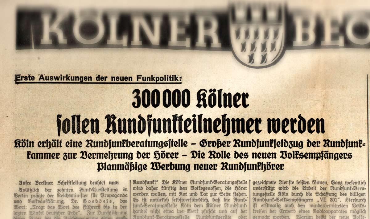 Westdeutscher-Beobachter - Rundfunkpolitik.jpg