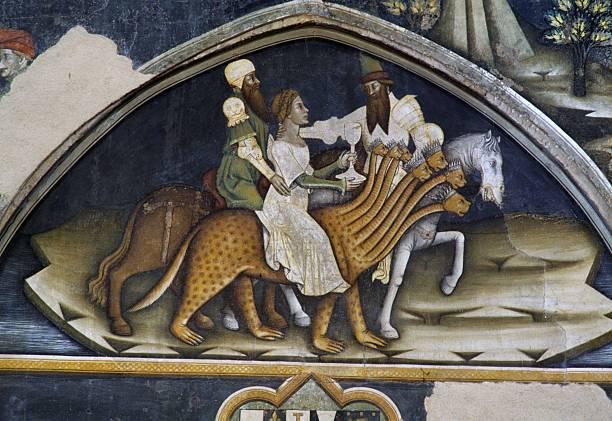 File:Whore of Babylon - Santa Caterina d'Alessandria (Galatina).jpg