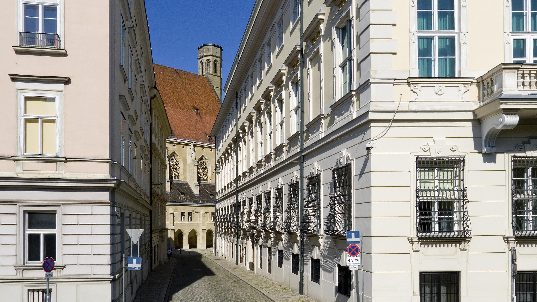 Wien 01 Metastasiogasse a.jpg