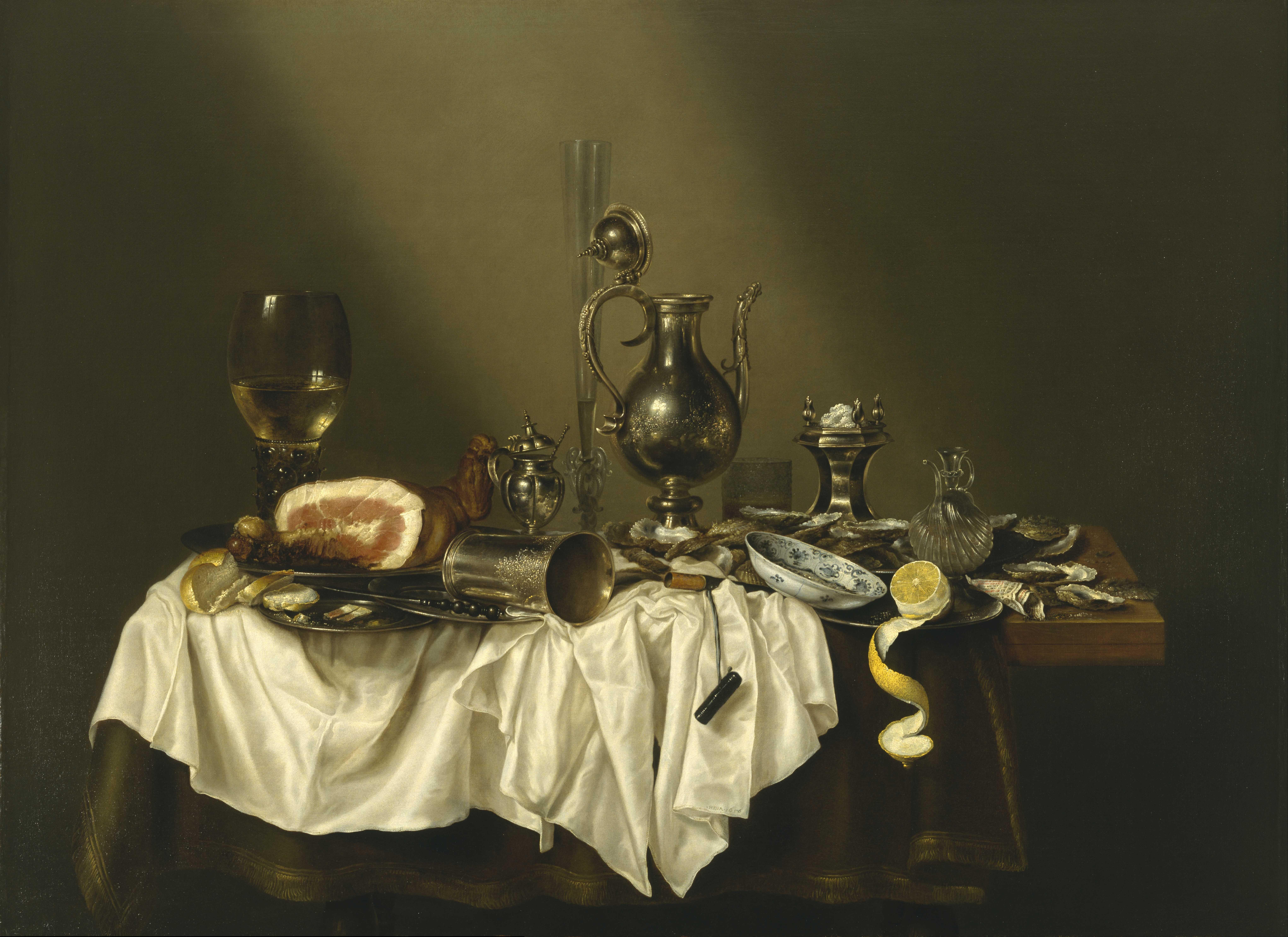 public domain fine art images