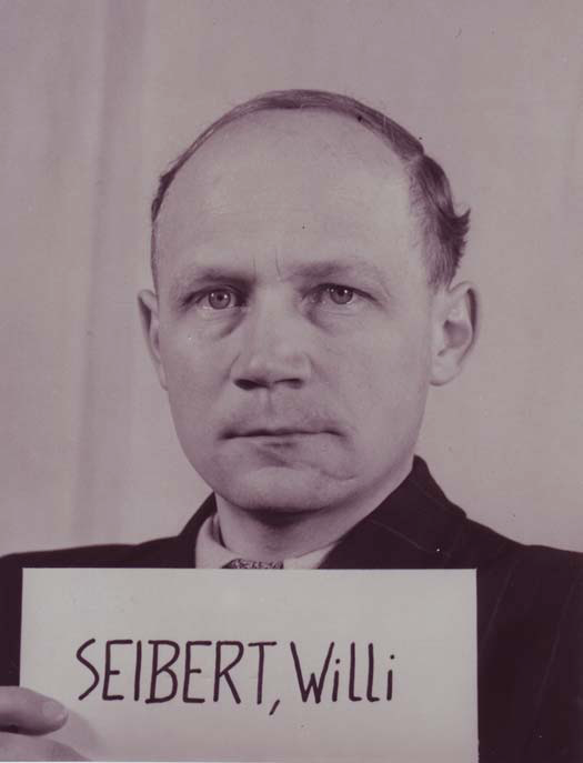 file willi seibert at the nuremberg trials png file willi seibert at the nuremberg trials png