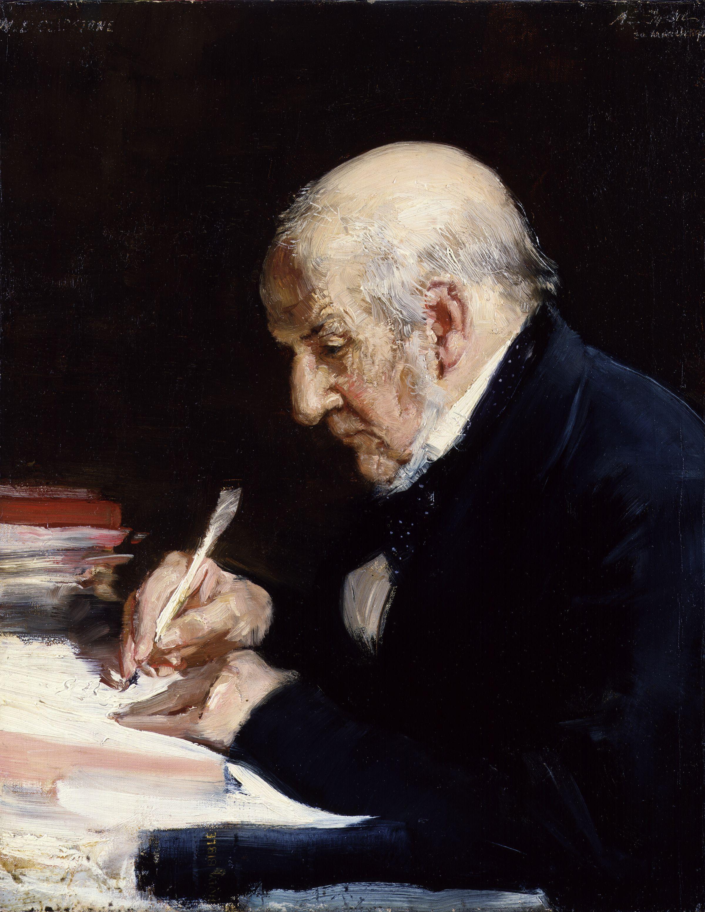 Filewilliam ewart gladstone by alfred edward emslieg filewilliam ewart gladstone by alfred edward emslieg sciox Choice Image