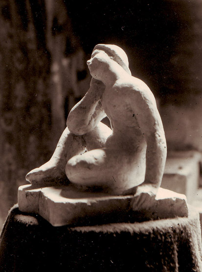 File:Woman sitting.jpg