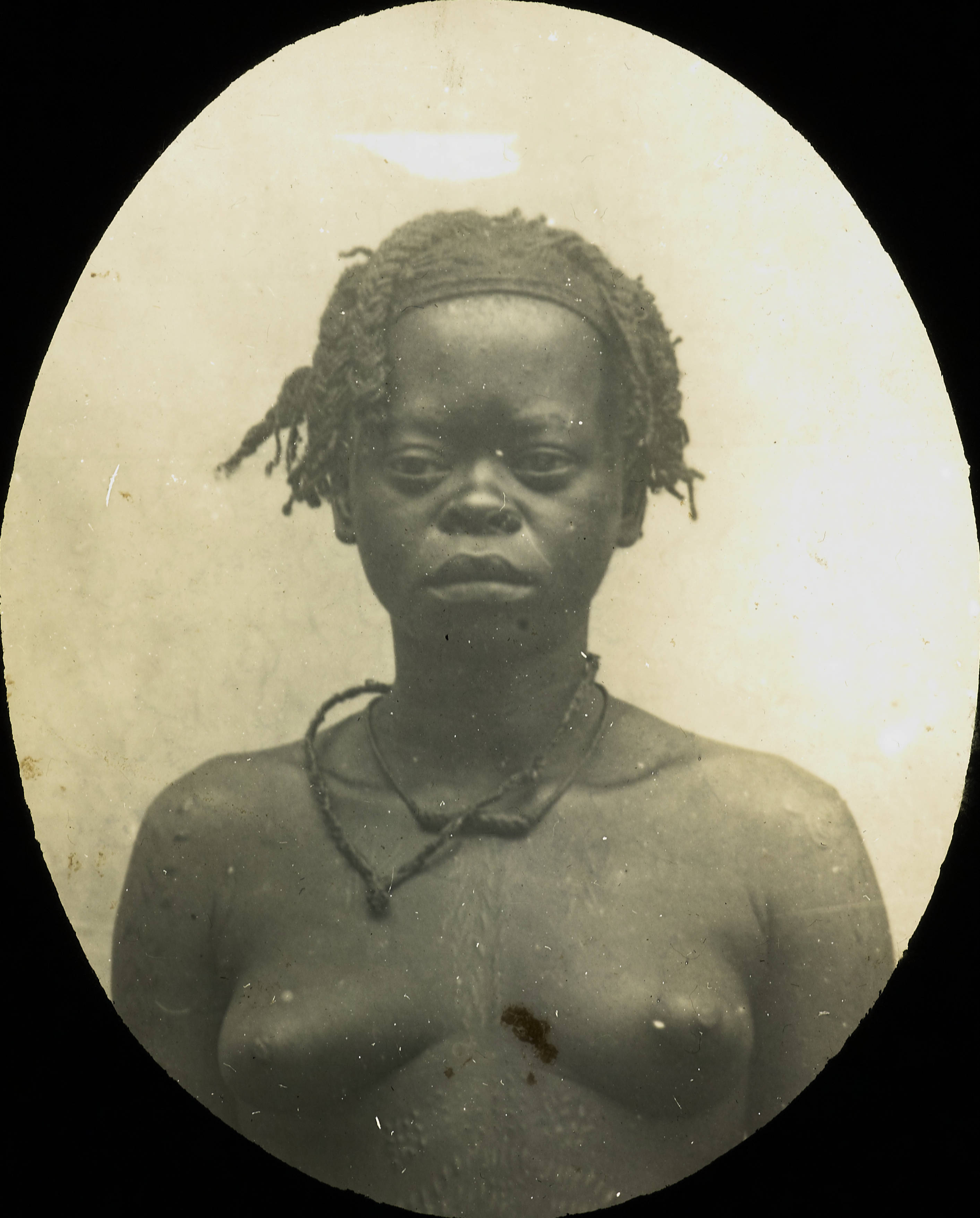 girl having nude intercourse