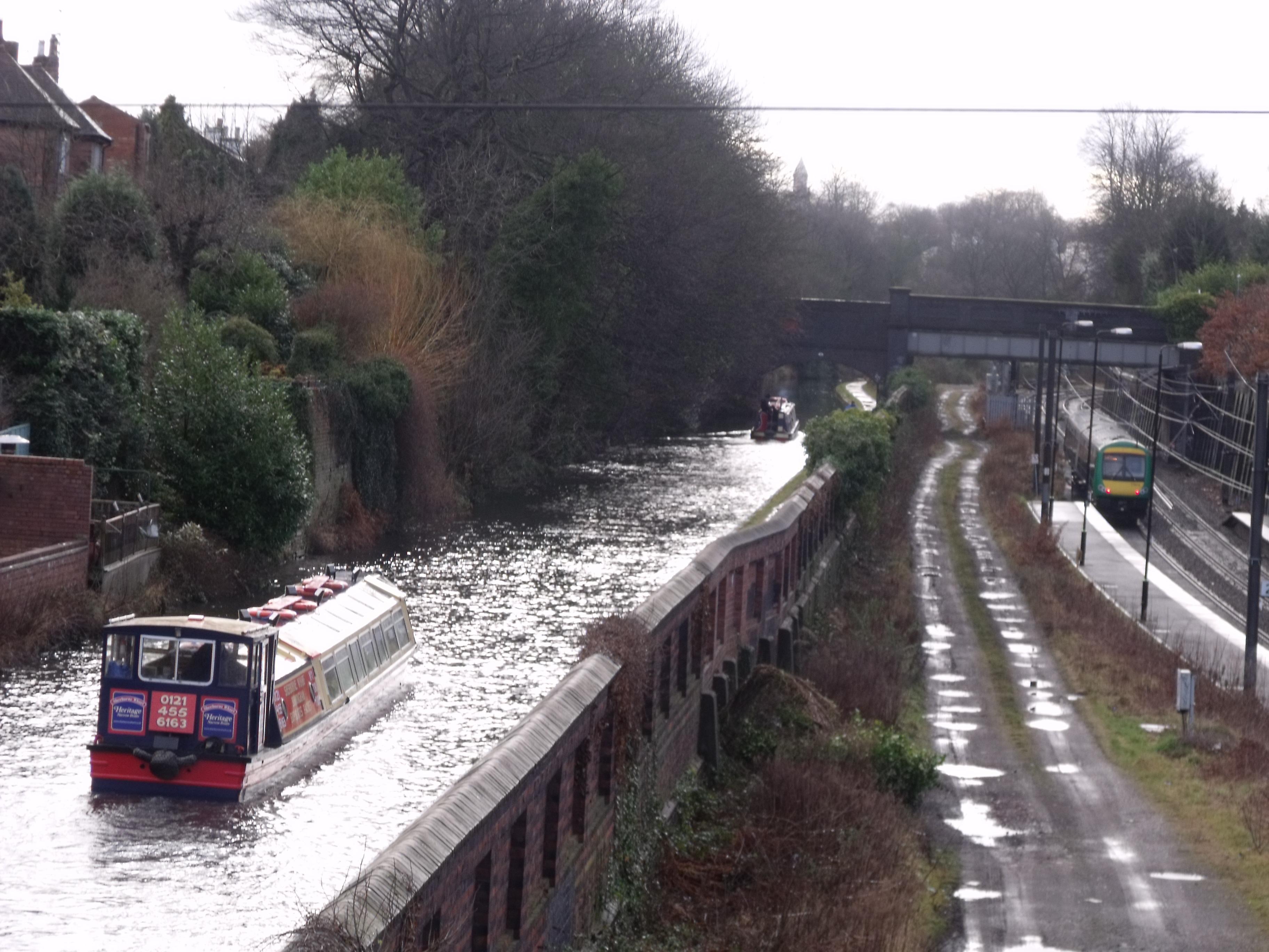File Worcester Amp Birmingham Canal Islington Row