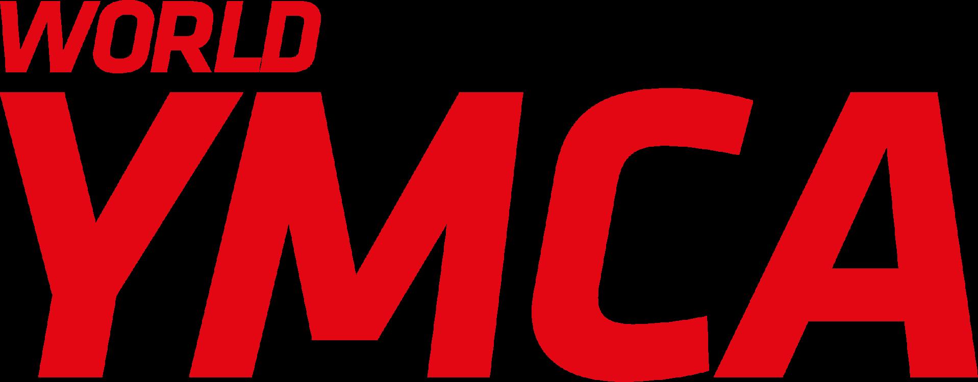 World YMCA logo.png