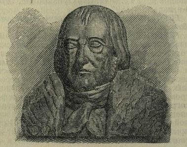 БСЭ1. Гегель, Георг Вильгельм Фридрих 1.jpg
