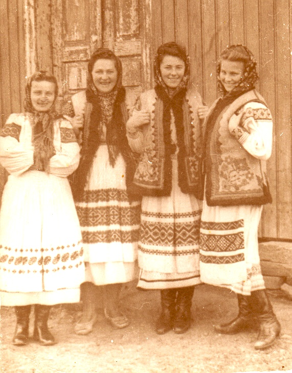 Women ukraine In search