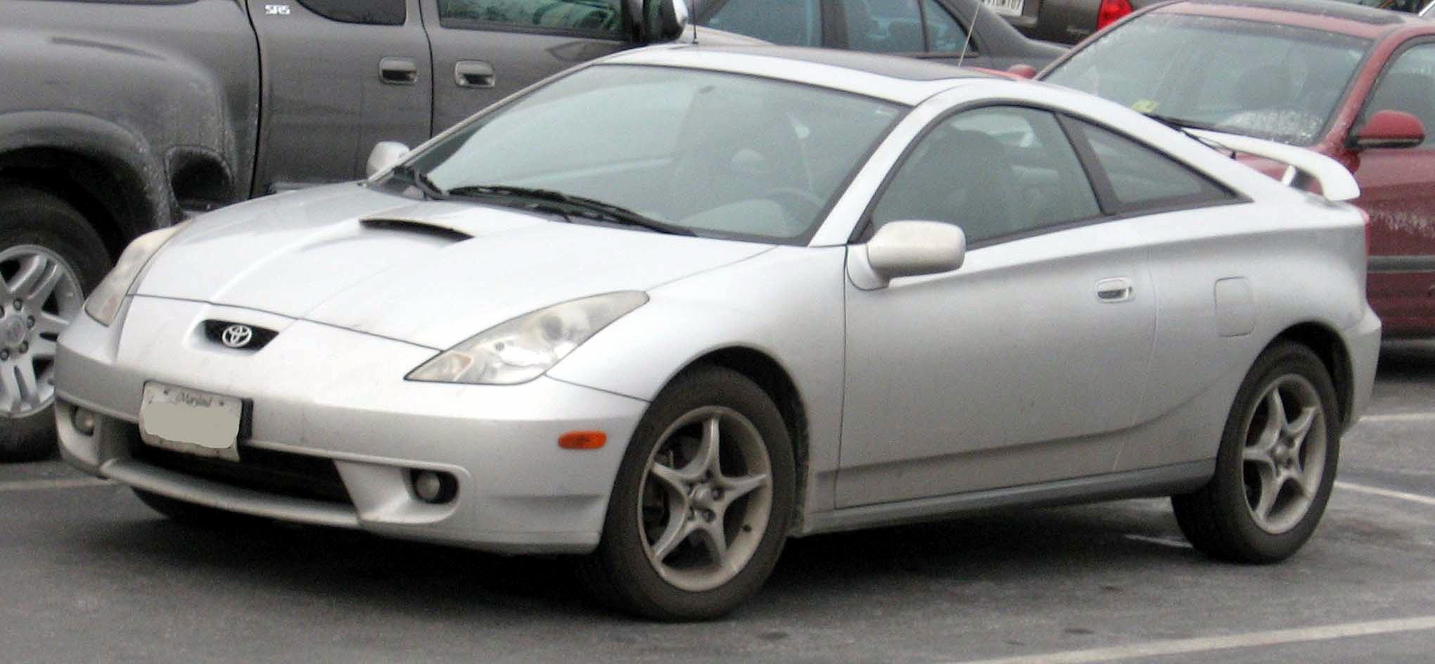 File 00 05 Toyota Wikimedia Commons