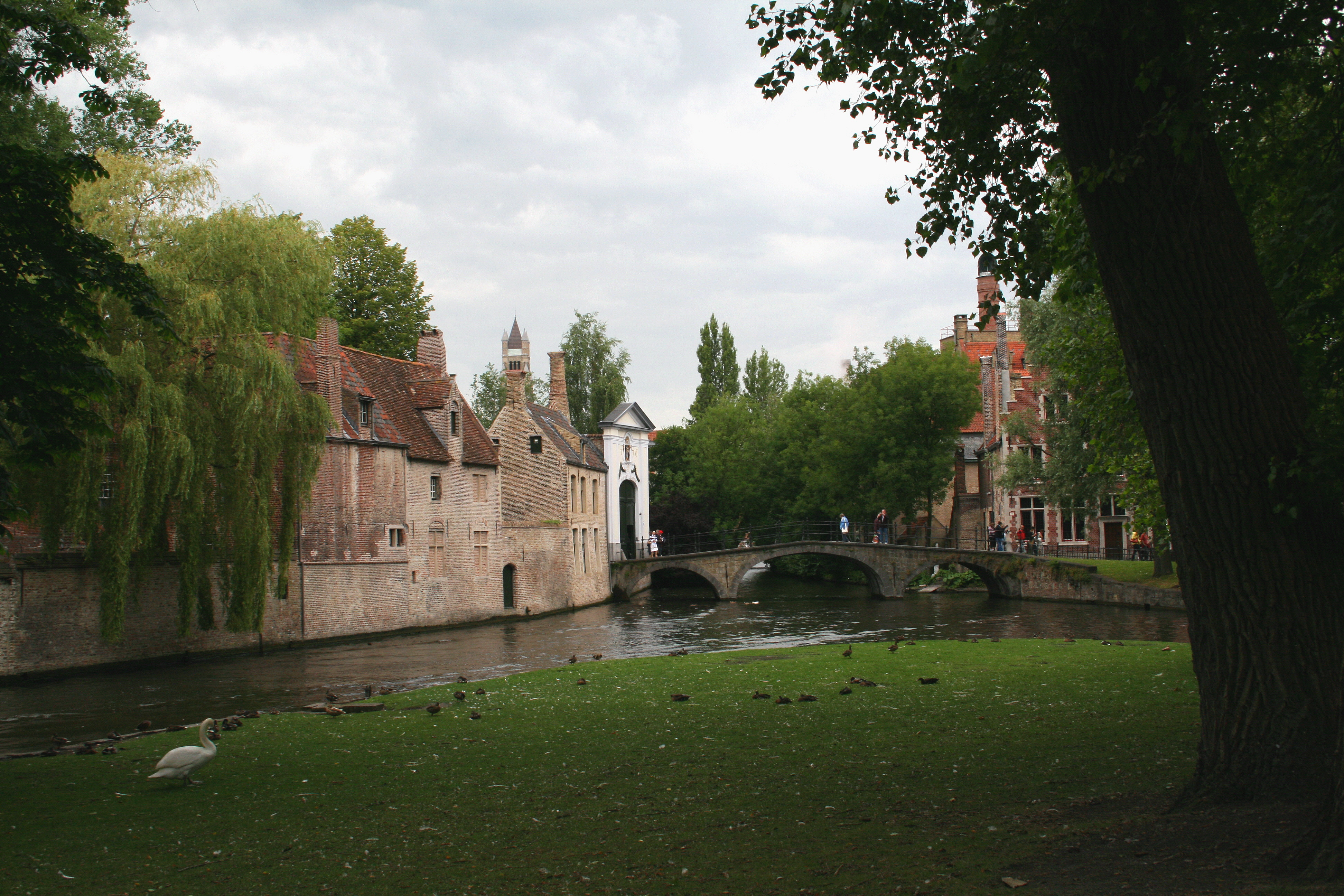 jpg4 File:00 Bruges JPG4.jpg