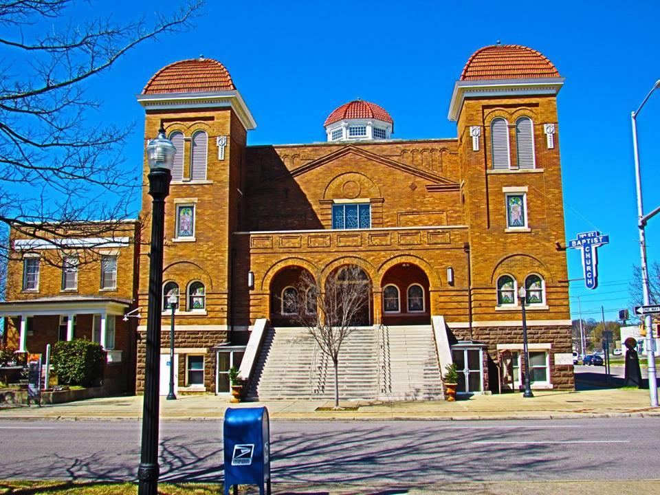 16th st Baptist Church.jpg