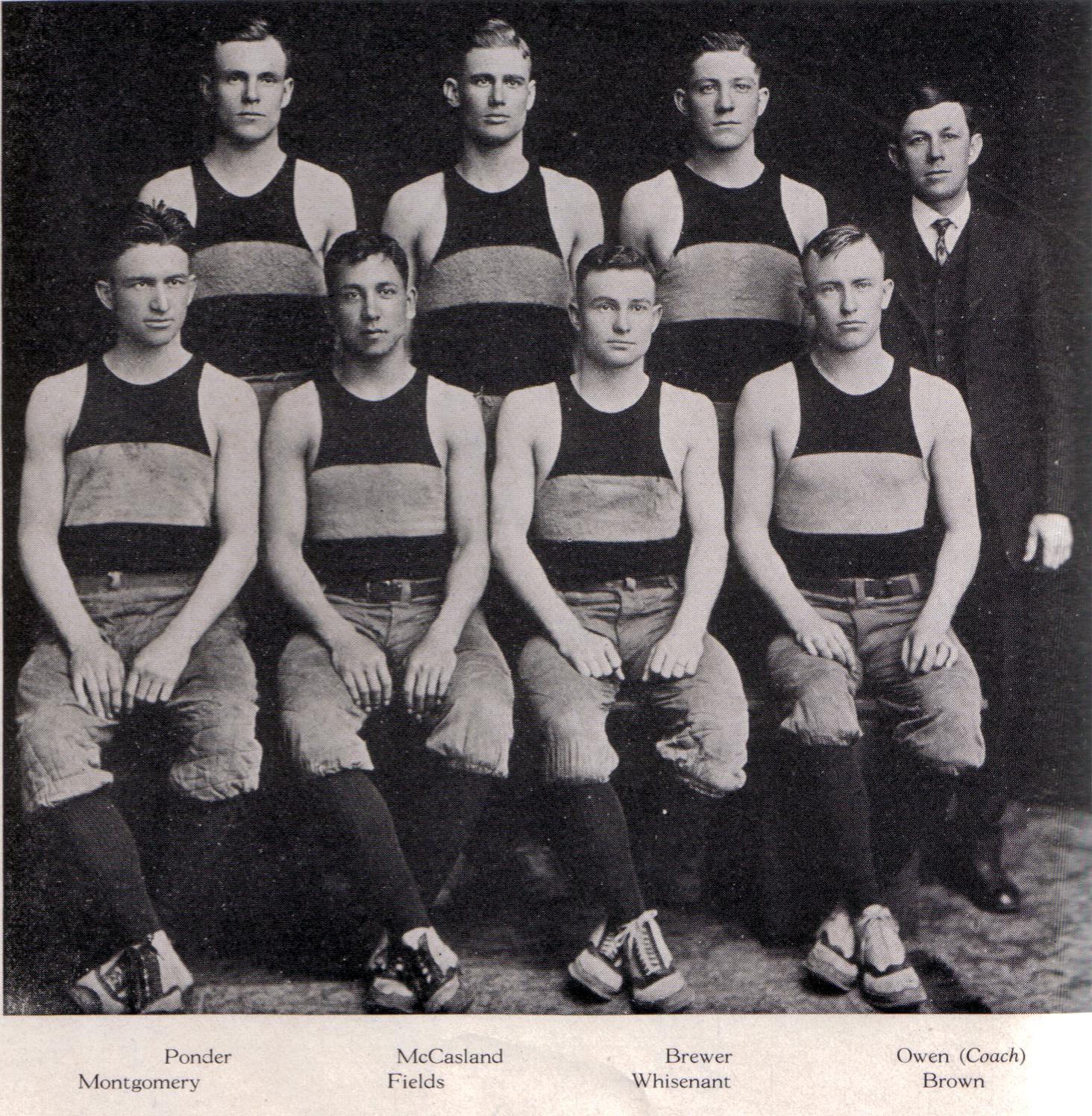 File:1915-16 Sooner Basketball team.png