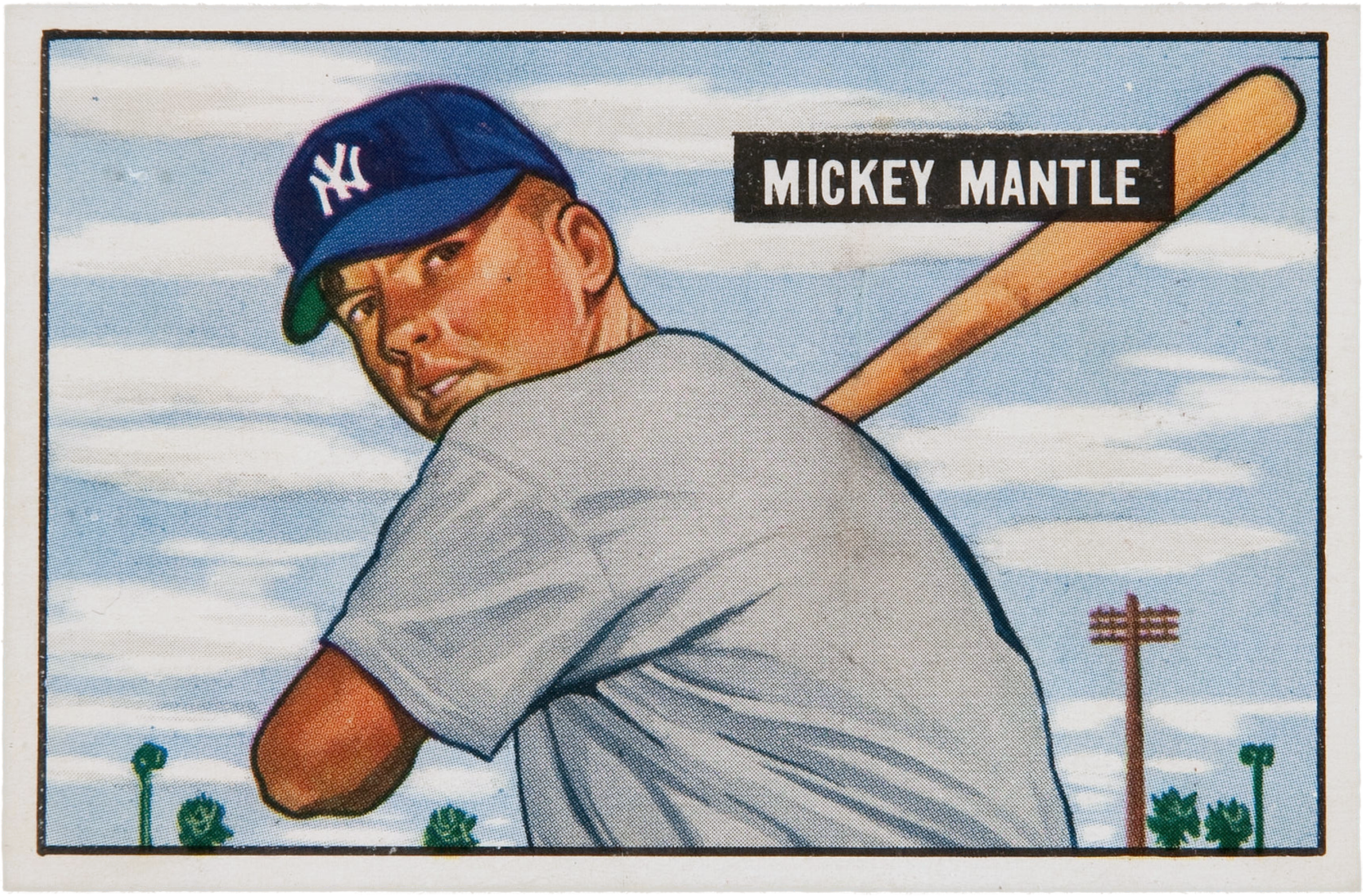 File1951 Bowman Mickey Mantlepng Wikimedia Commons