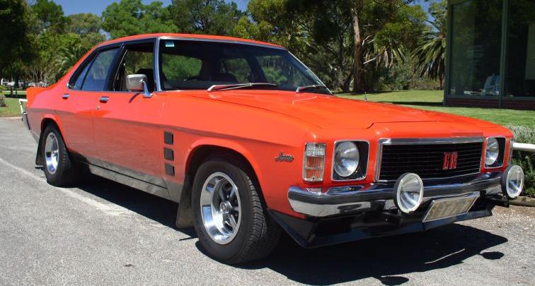 [Image: 1974-1976_Holden_HJ_Monaro_GTS_sedan_01.jpg]