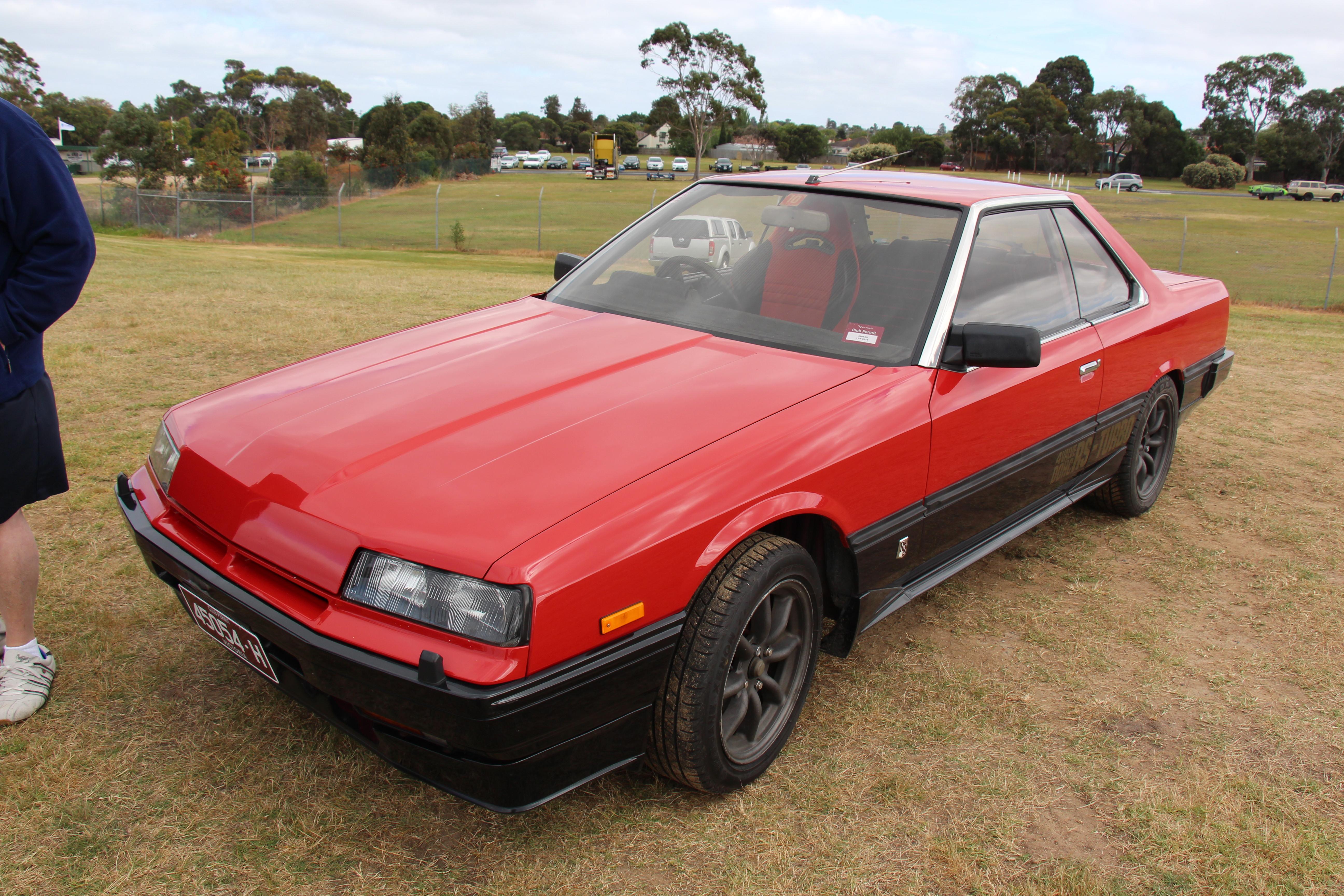 File 1984 Nissan Skyline R30 Rs Turbo 15818918502 Jpg