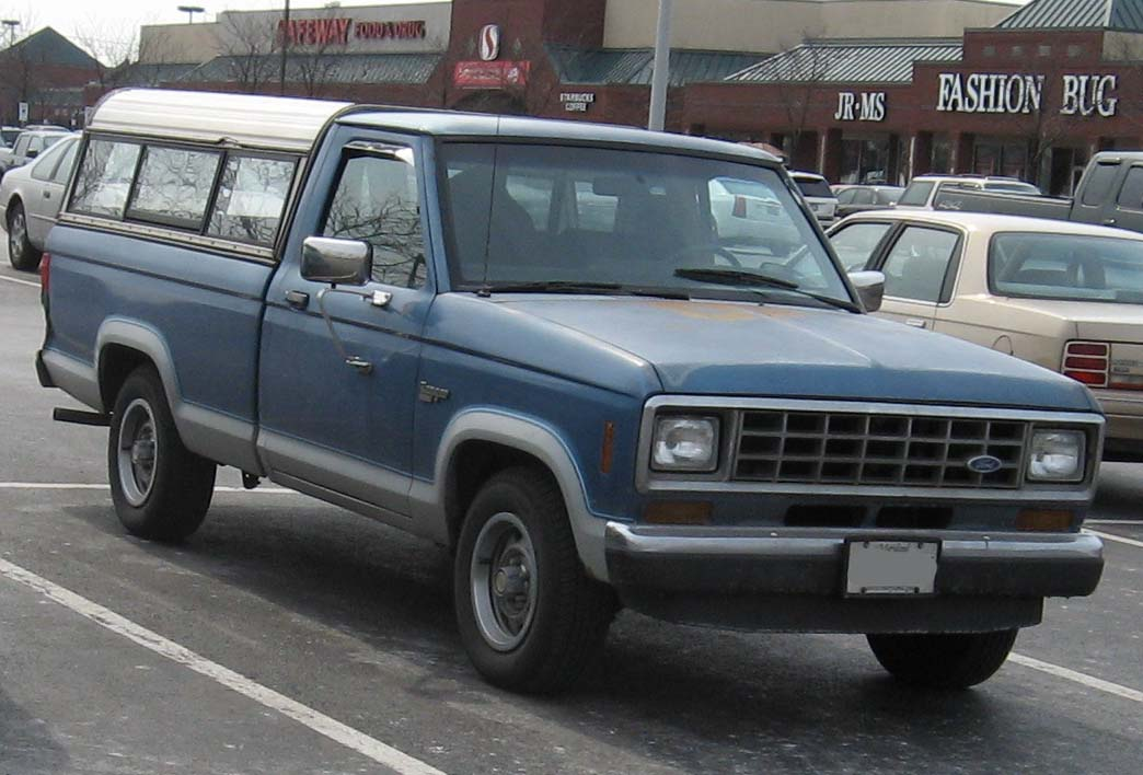 Description 1st-Ford-Ranger.jpg