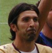 2006 FIFA World Cup - Italy - Gianluigi Buffon.jpg