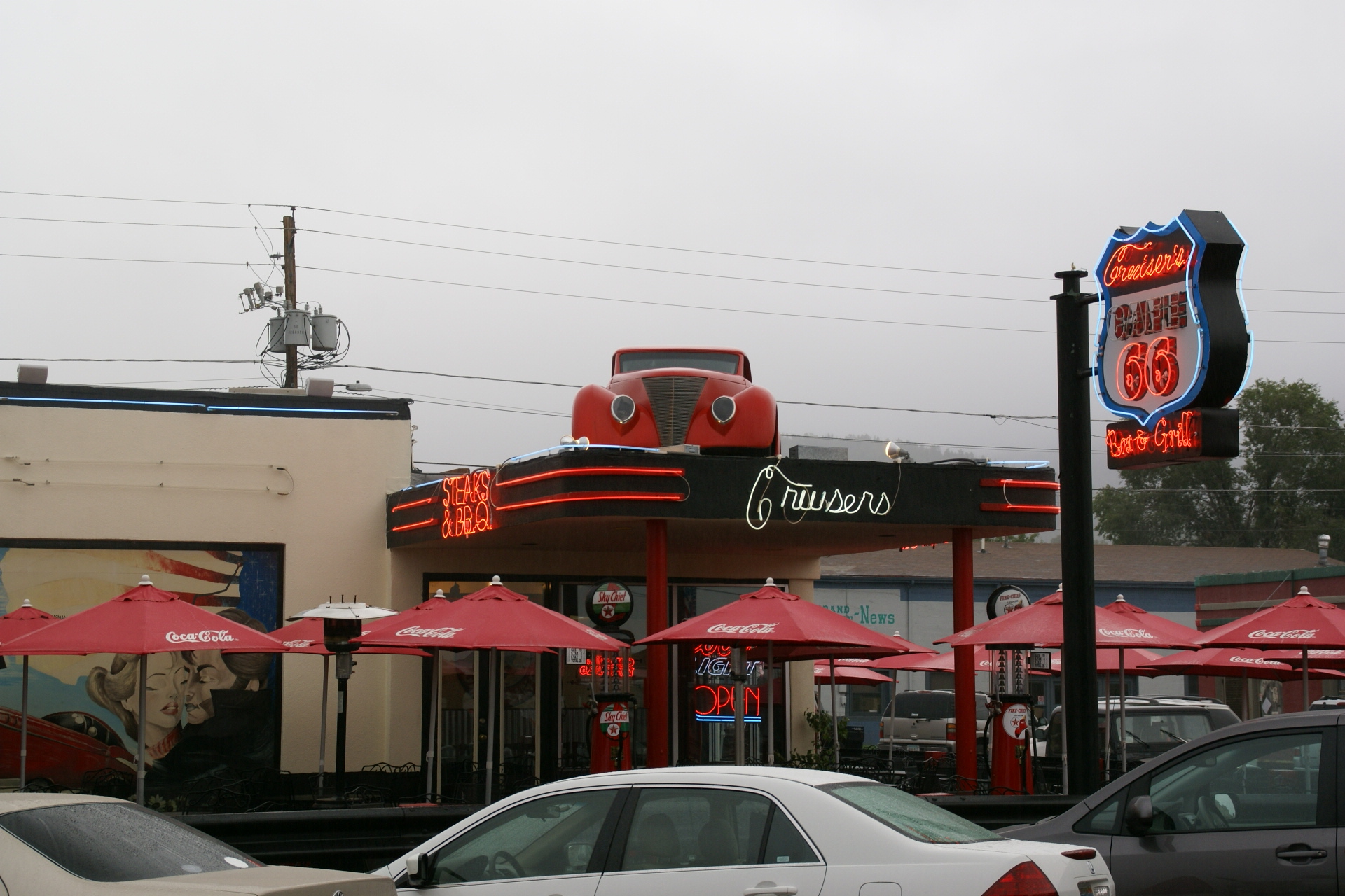 file:2012.09.11.173305 restaurant w route 66 williams arizona usa