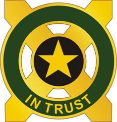 Alabama National Guard | Military Wiki | FANDOM powered by ...
