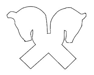 272nd Volksgrenadier Division (Wehrmacht)