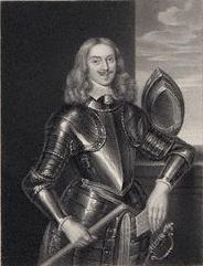2nd Marquess of Worcester.JPG