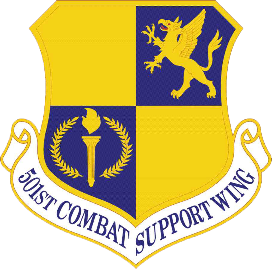 501st Combat Support Wing.png