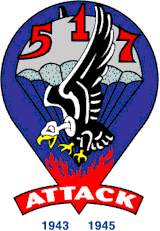 517th Parachute Regimental Combat Team