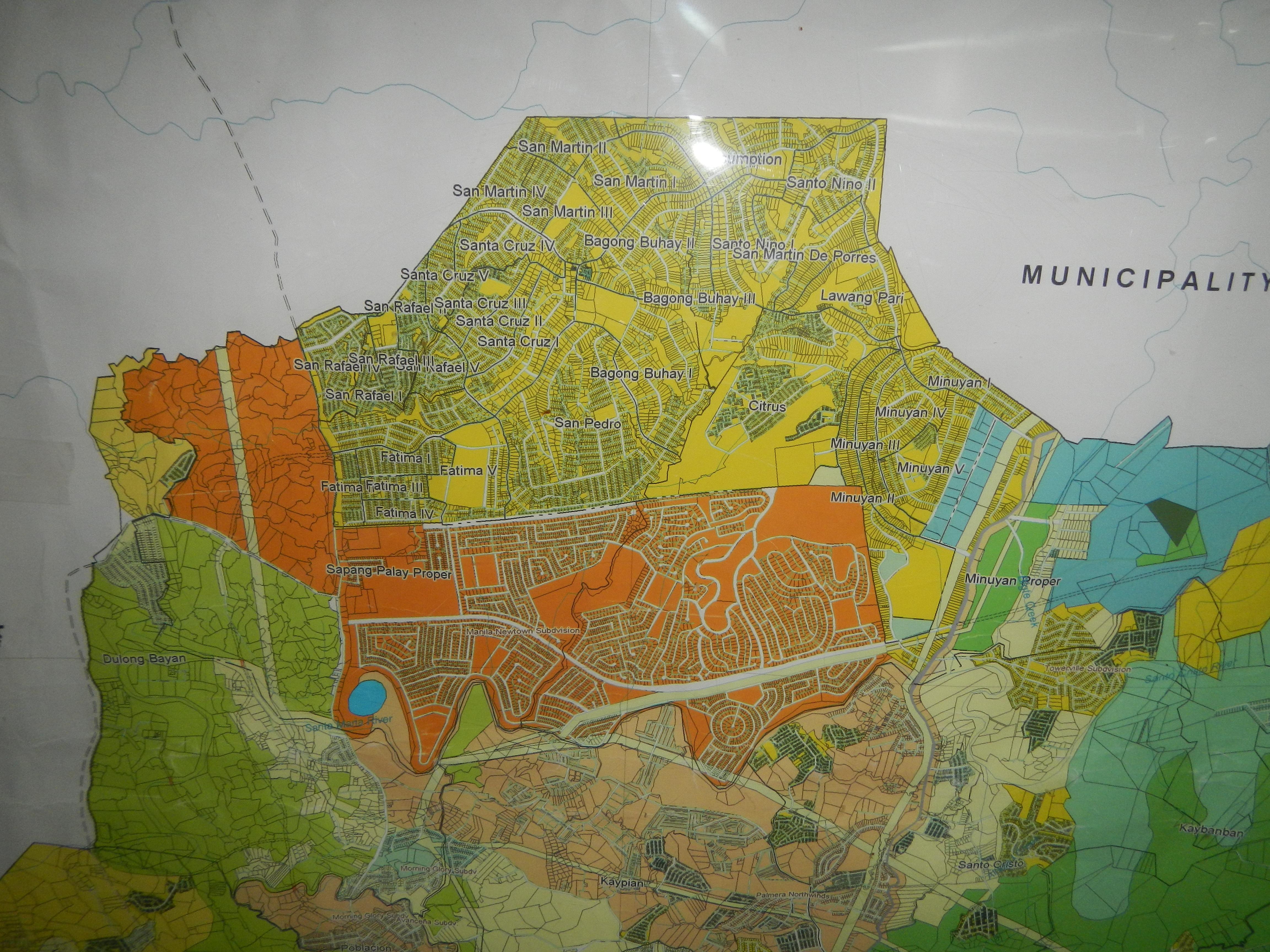 File:6226Maps San Jose del Monte City Bulacanjfvf 14.JPG ...