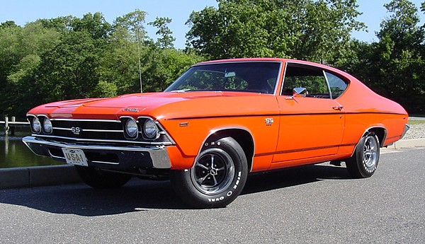 File 69 chevelle - 69 chevelle ss 396 images ...