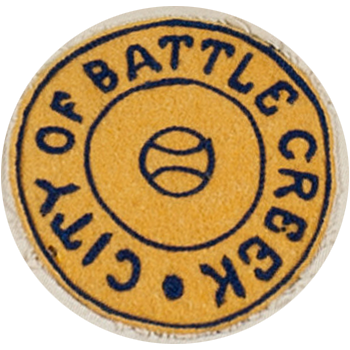 File:AAGPBL BattleCreek.png