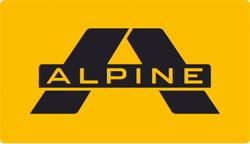 File Alpine Logo Lores Jpg Wikimedia Commons