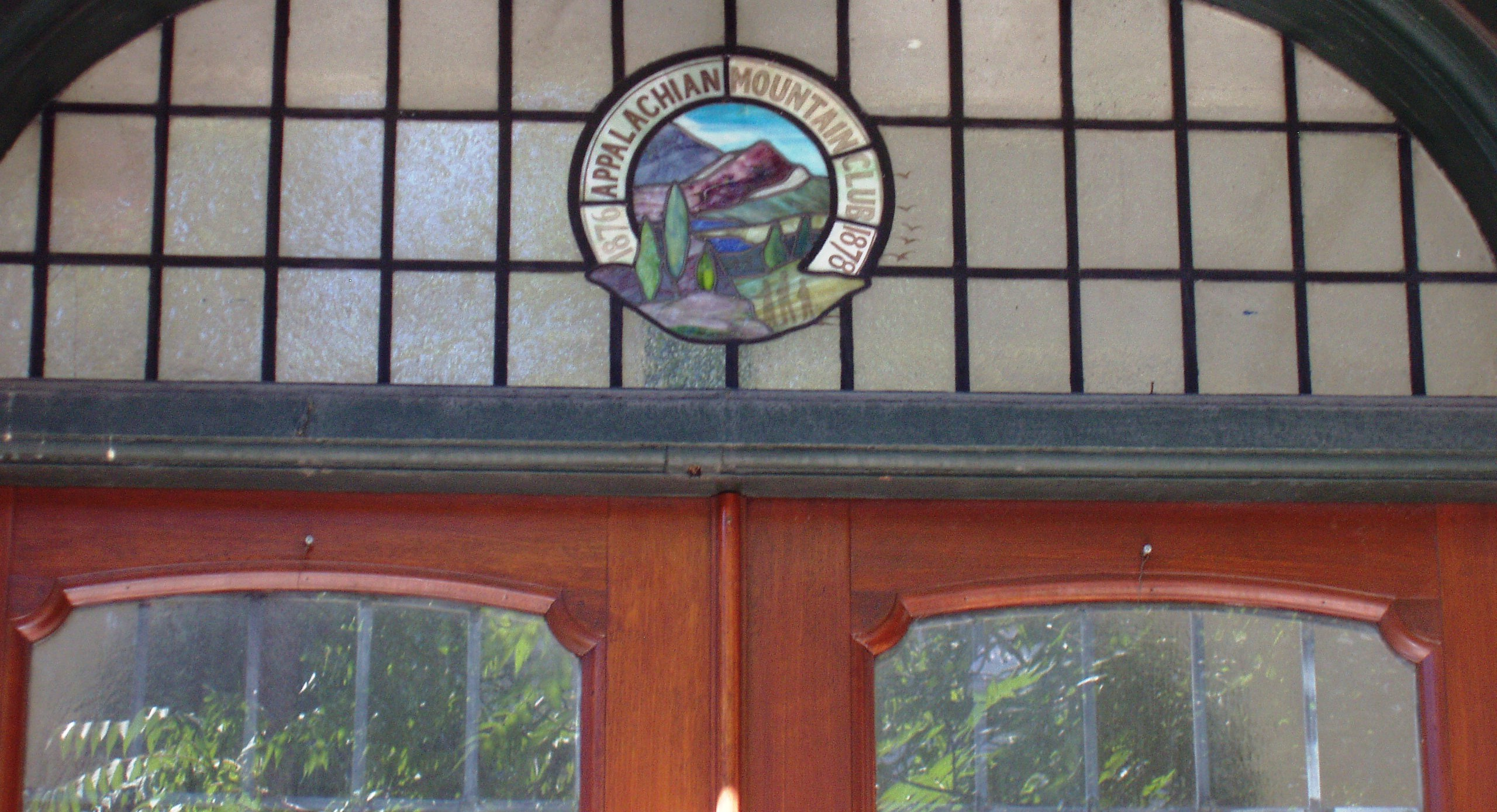 File:AMC 1876. 5 Joy Street, Boston, MA.JPG