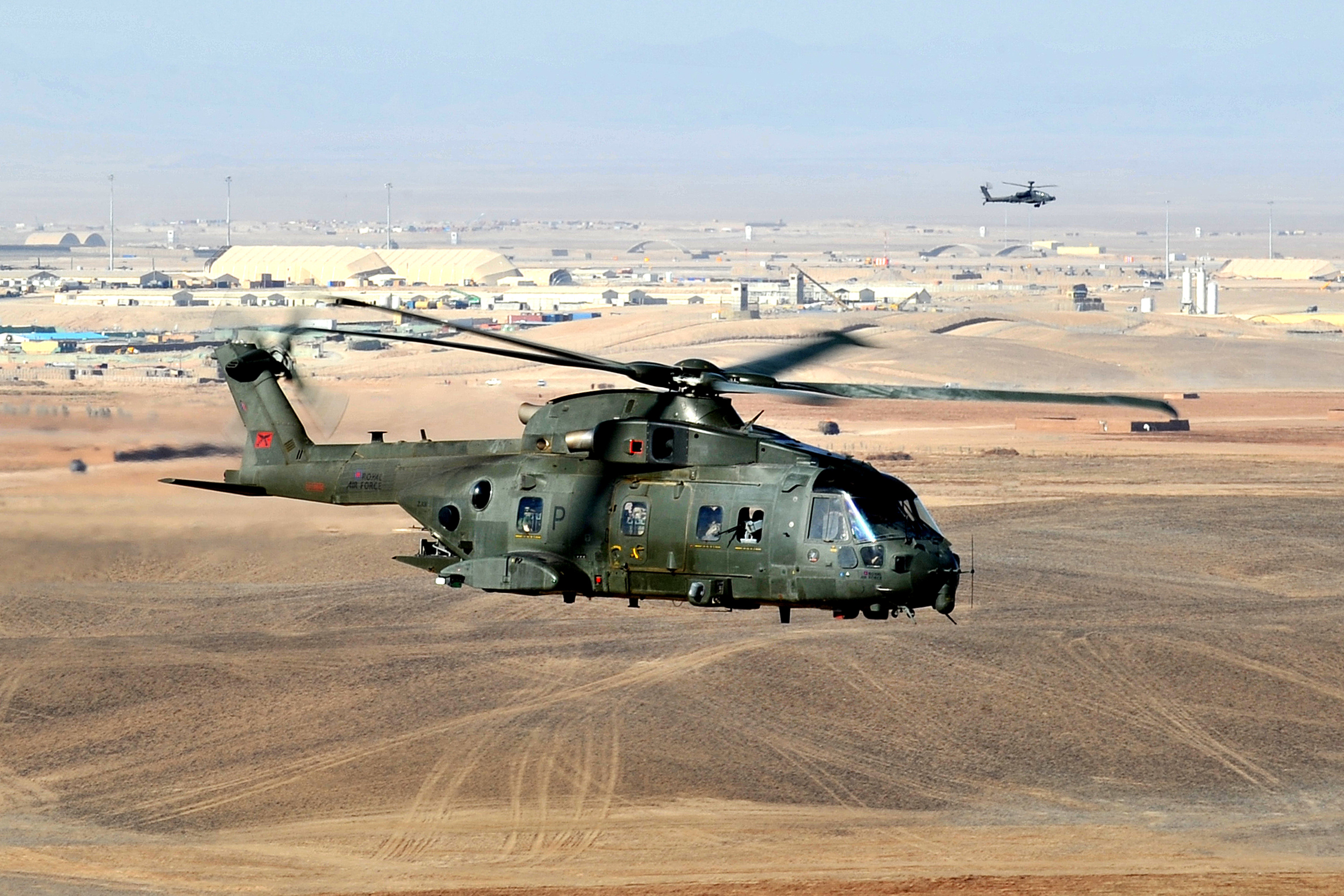 weather helicopter with File A Royal Air Force Merlin Helicopter Over Afghanistan Mod 45153503 on Historical Dhamek Stupa also 3189941674 additionally Celebrity Eclipse In Flam furthermore respond additionally Sandstorm Khartoum Sudan.