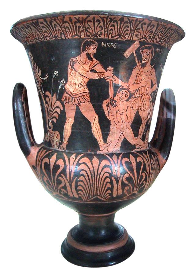 La guerre de Troie. Akhilleus_Charun_Cdm_Paris_2783_full