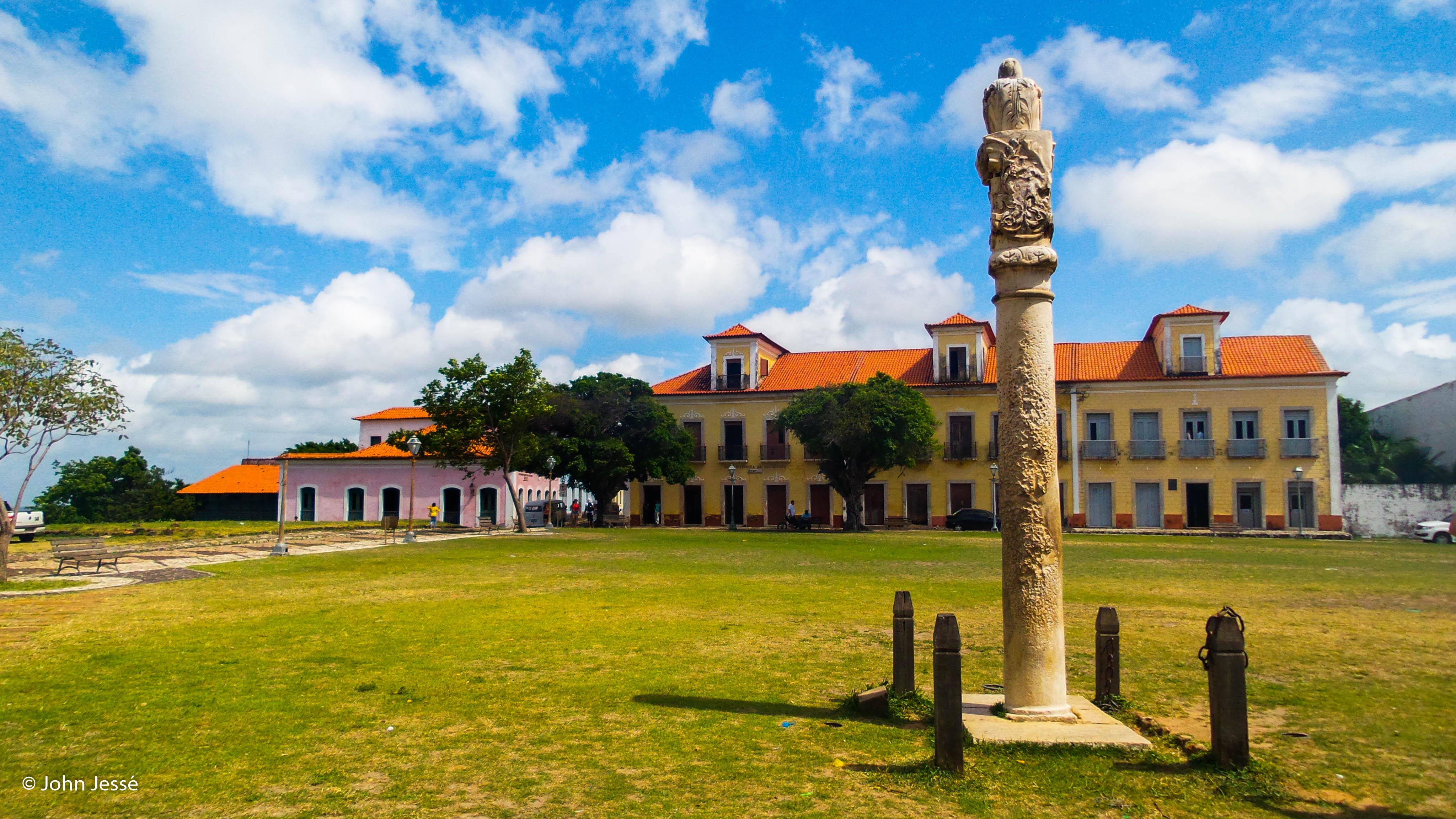 Alcântara (Maranhão) – Wikipédia, a enciclopédia livre