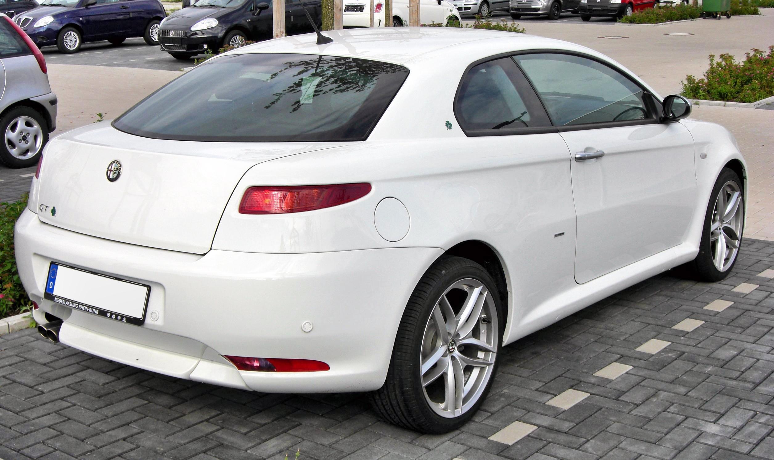 The Alfa Romeo V6 Engine HighPerformance Manual SpeedPro