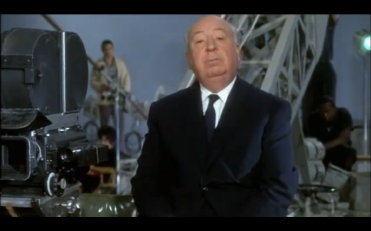 https://upload.wikimedia.org/wikipedia/commons/1/18/Alfred_Hitchcock%27s_Marnie_Trailer_-_Alfred_Hitchcock.png