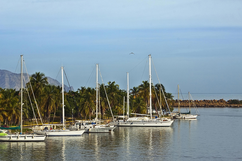 The top things to do and see in puerto la cruz venezuela - Puerta de la cruz ...