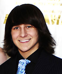 mitchel musso welcome to hollywoodmitchel musso 2017, mitchel musso top of the world, mitchel musso live like kings, mitchel musso welcome to hollywood, mitchel musso in crowd, mitchel musso and haley rome, mitchel musso let's do this, mitchel musso snapchat, mitchel musso music, mitchel musso wikipedia, mitchel musso singing, mitchel musso discography, mitchel musso brainstorm, mitchel musso - let it go, mitchel musso 2016, mitchel musso instagram, mitchel musso come back my love lyrics, mitchel musso hannah montana, mitchel musso 2015, mitchel musso get away
