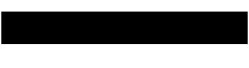 Antonio Jackson Tidal Logo
