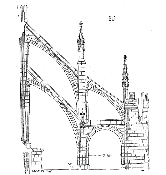 Archivo:Arc.boutant.cathedrale.Narbonne.png