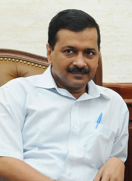List Of Chief Ministers Of Delhi Wikipedia