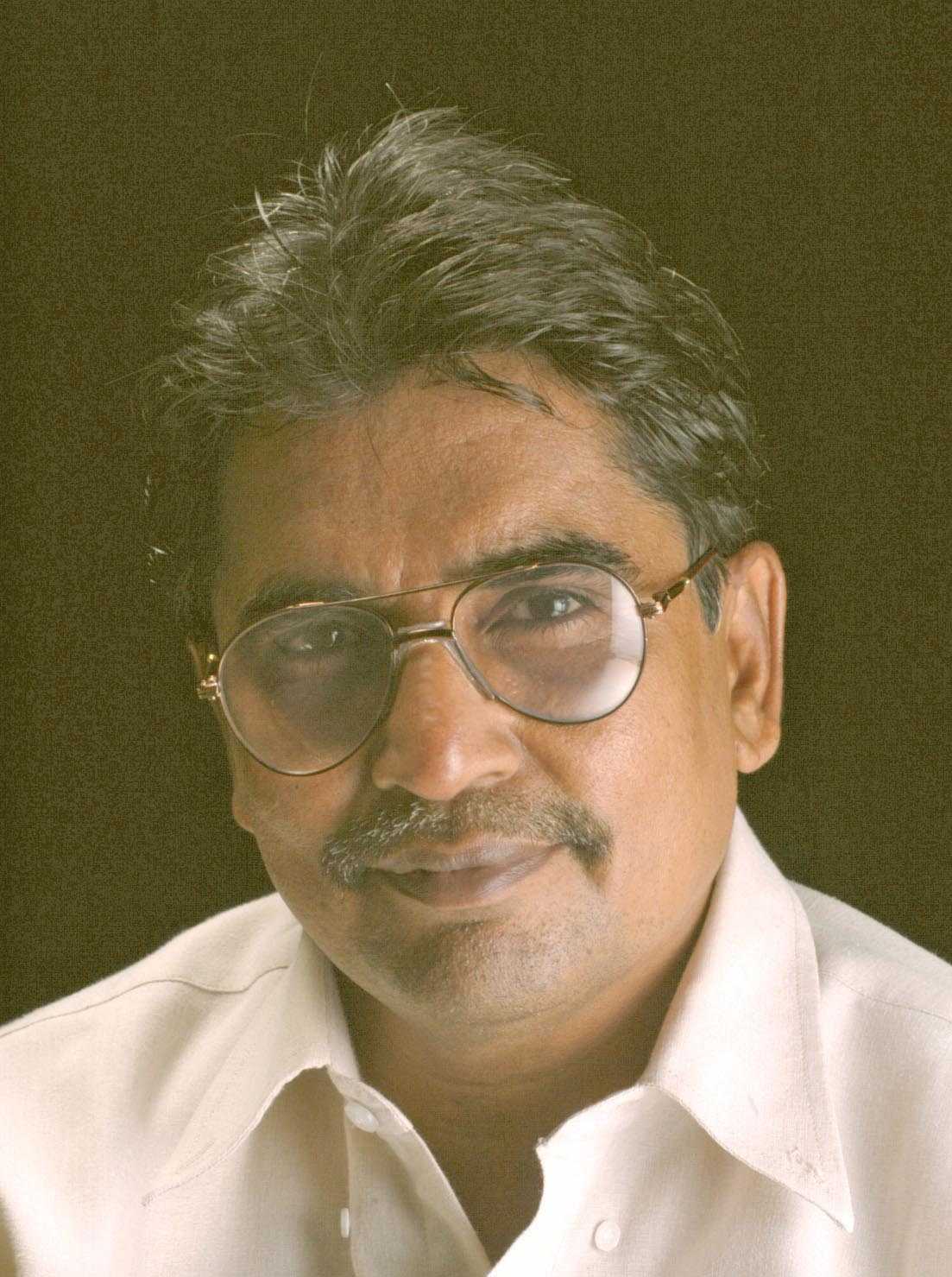Aslam Kiratpuri Aslam Kiratpuri Wikipedia